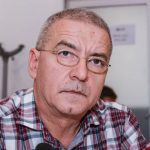 Столе Наумов
