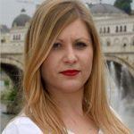 Габриела Додевска