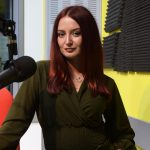 Христина Спирова